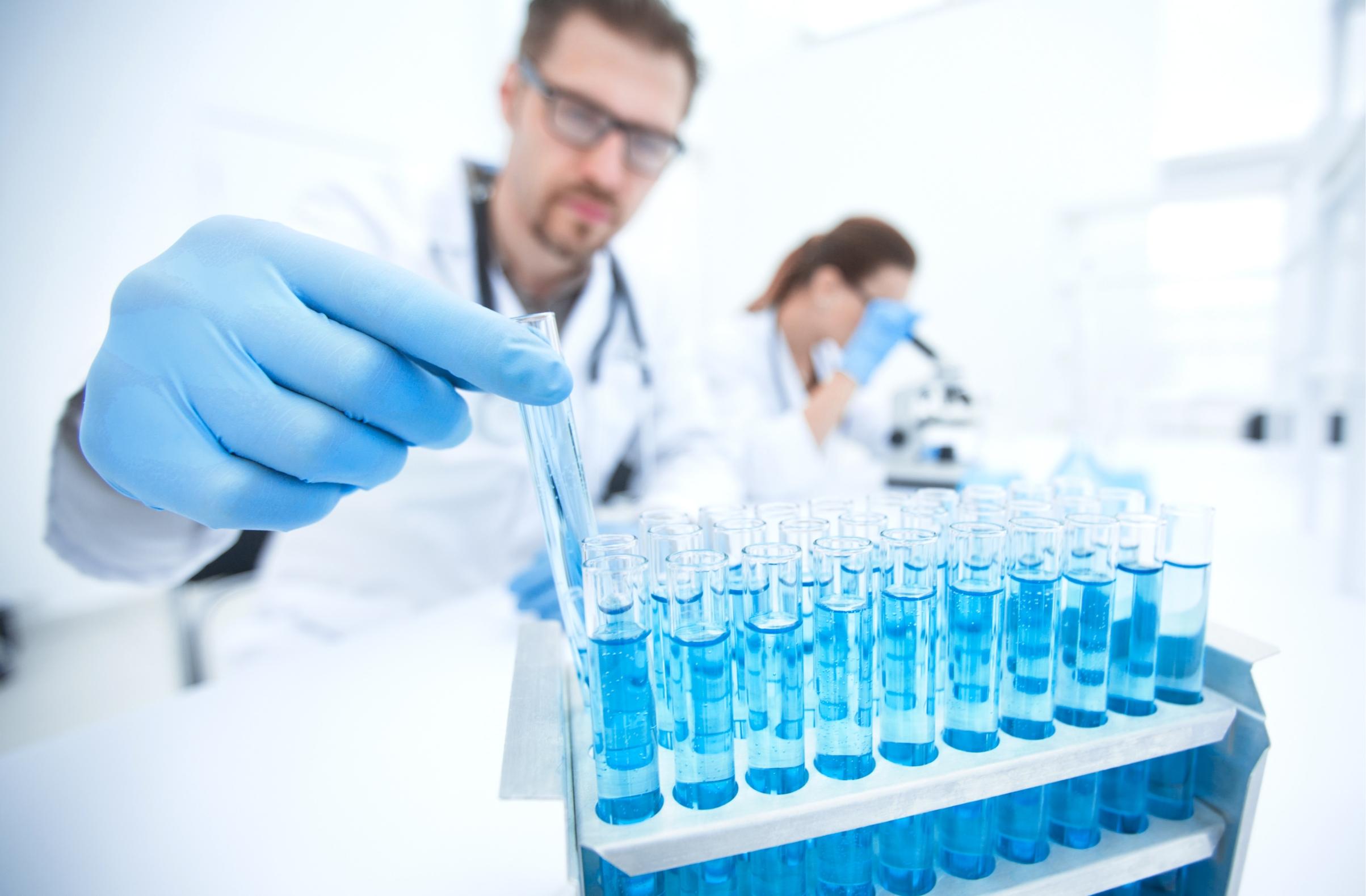 esami e analisi cliniche specialistiche livorno