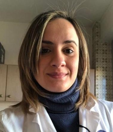 Laboratorio Analisi Multitest Livorno